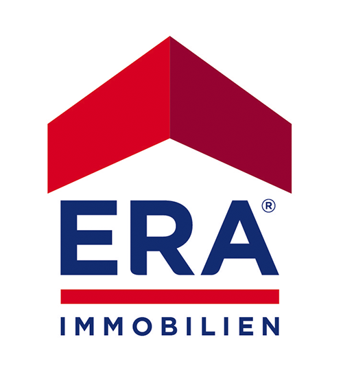 ERA Fortuna Immobilien GmbH